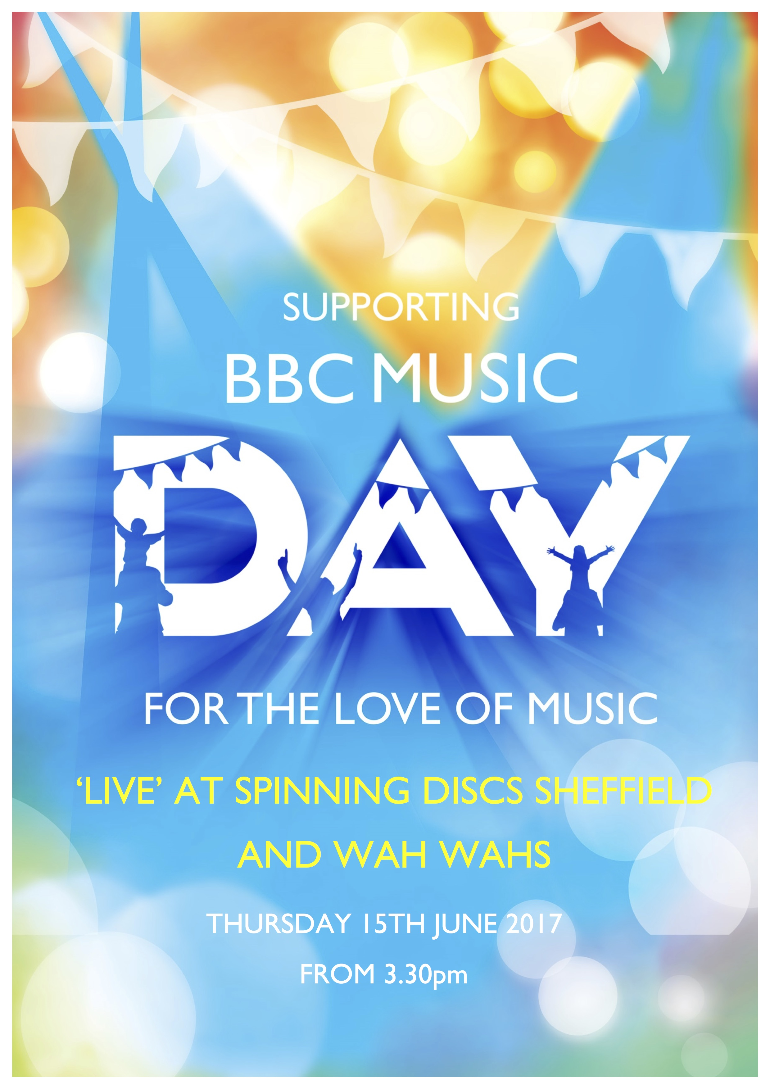 BBC Music Day V1