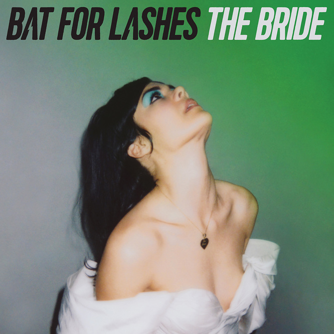 Bat-for-Lashes - The-Bride