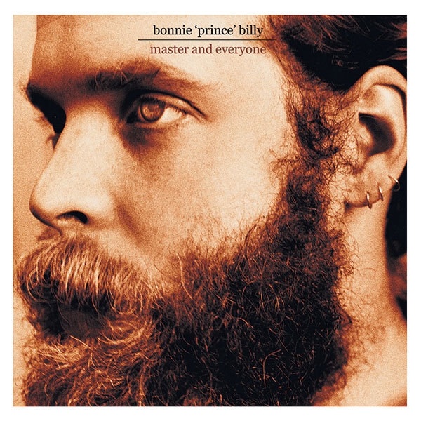 Bonnie-prince-billy-master-and-everyone