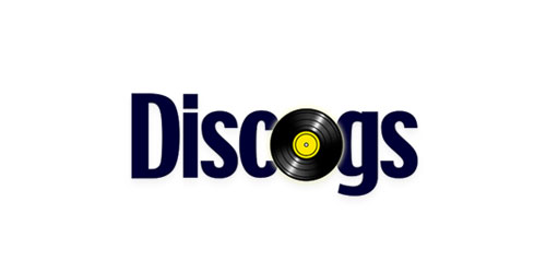 Discogs - Spinning Discs