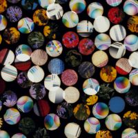 Four Tet - There is love