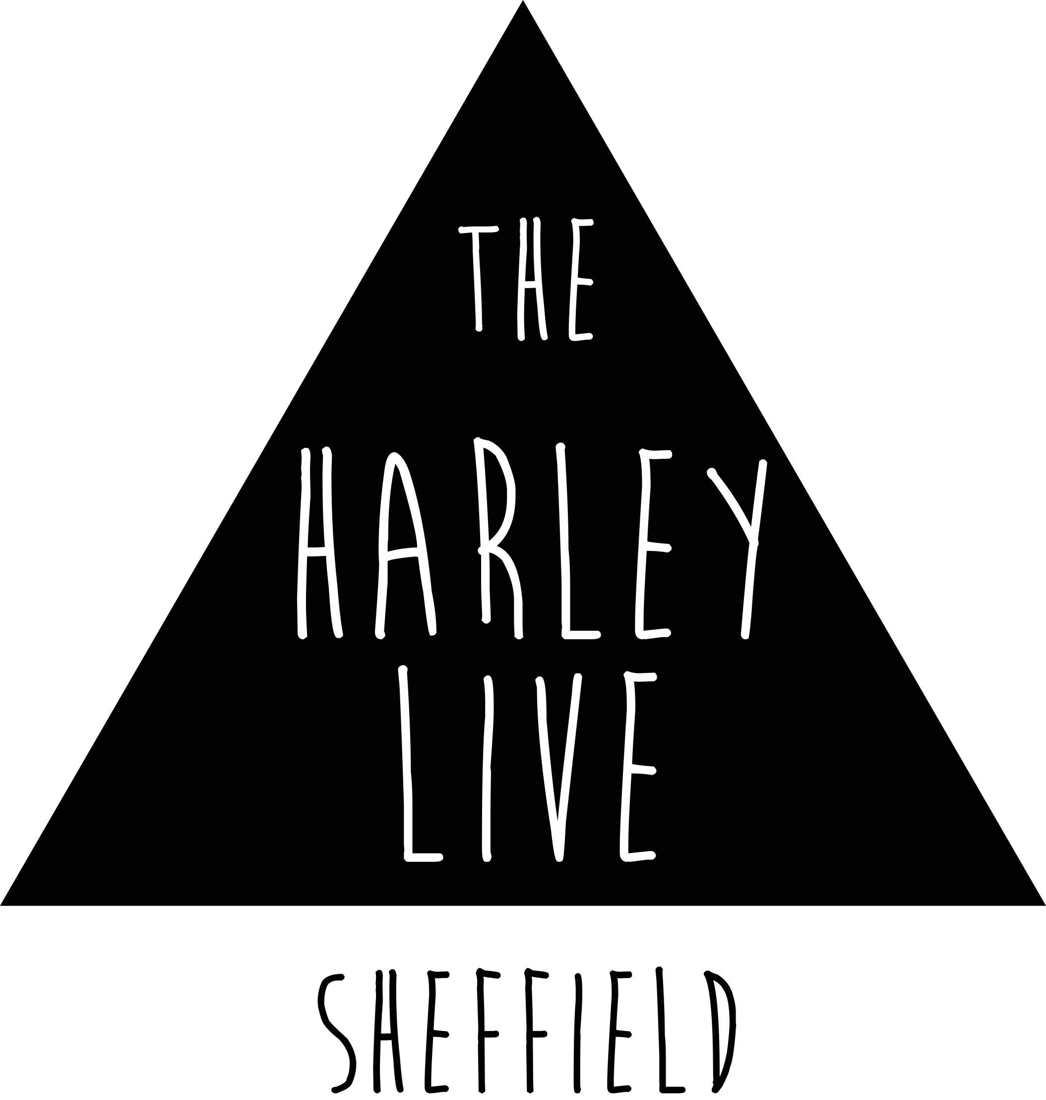 HARLEY LIVE_03_RGB