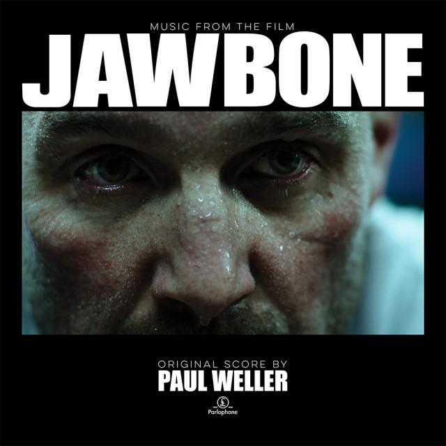 Jan paulweller-jawbone