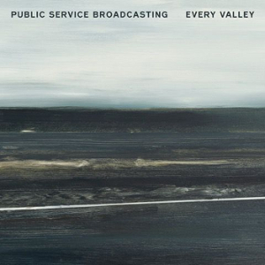 Public_Service_Broadcasting_-_Every_Valley_(Artwork)