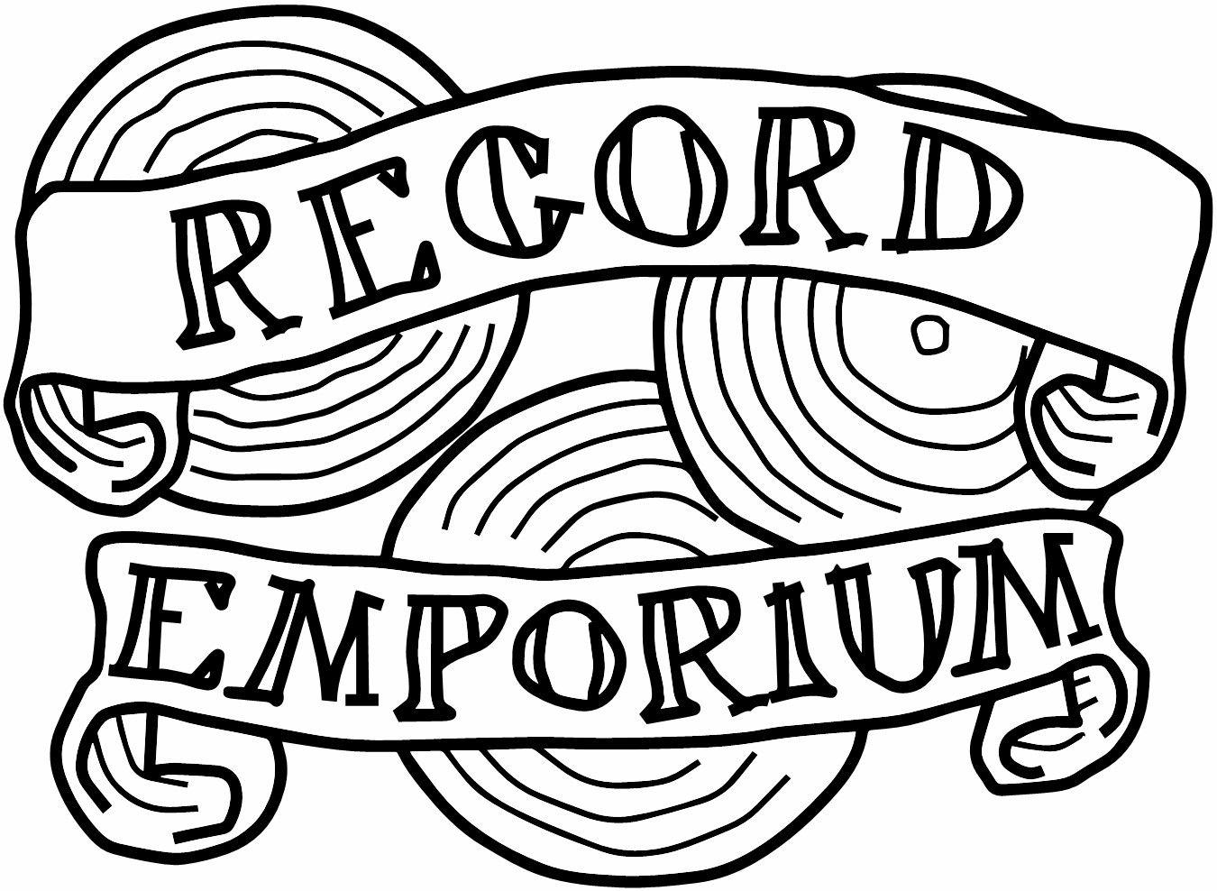 Record Emporium