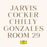 Room_29_Vinyl_Packshot_Web_sRGB-300x300