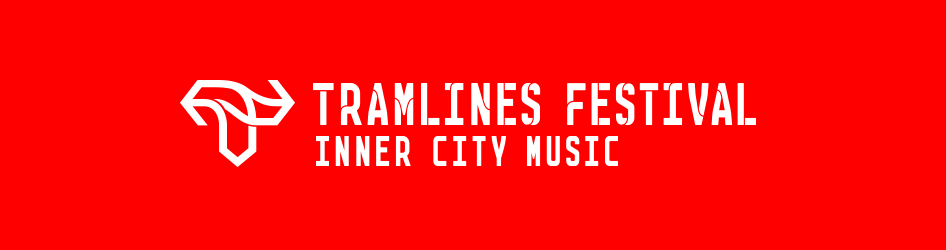 Tramlines tickets all gone at Spinning Discs