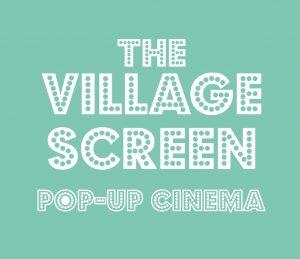Village Screen