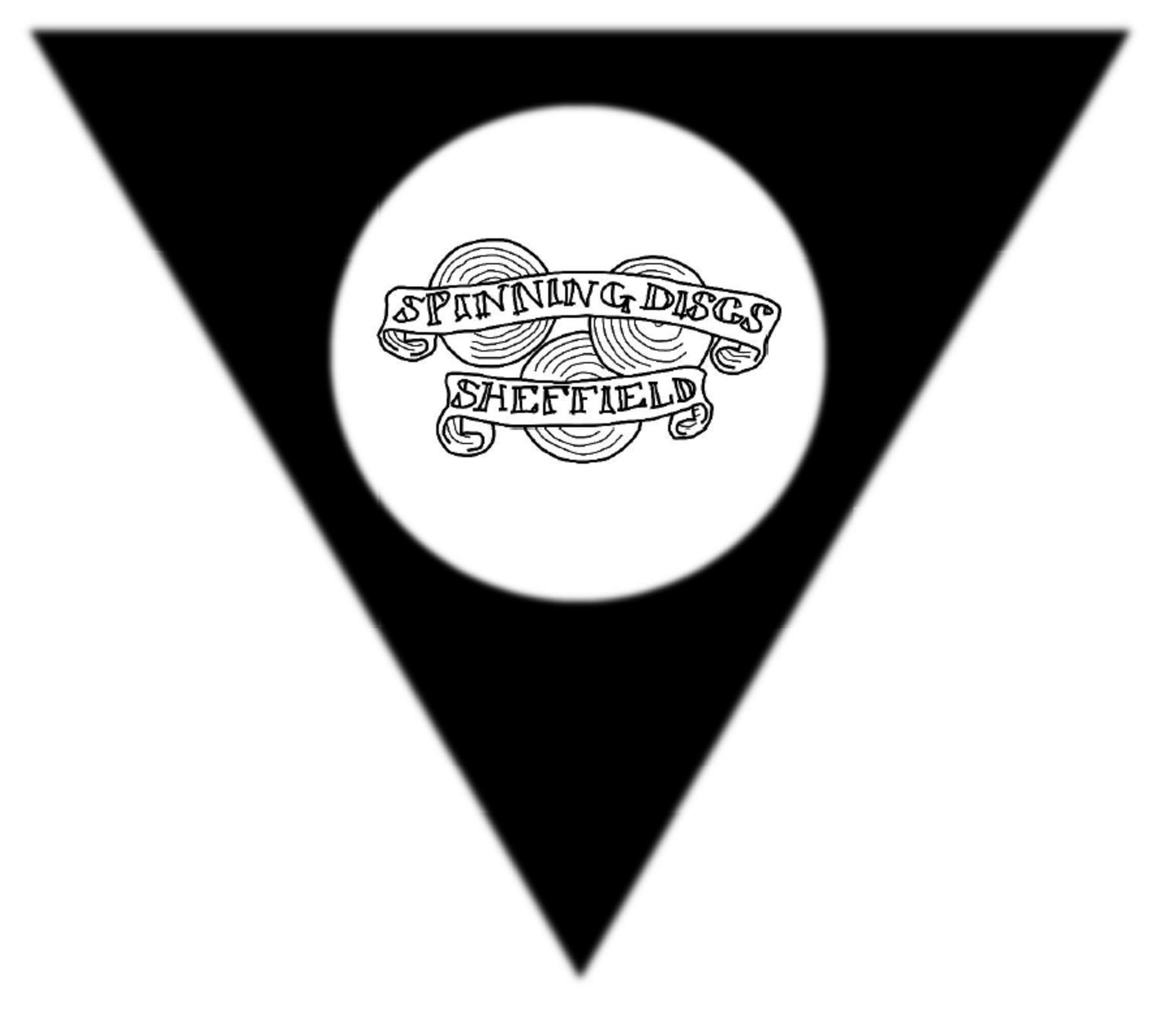 The Vinyl Triangle - Sheffield