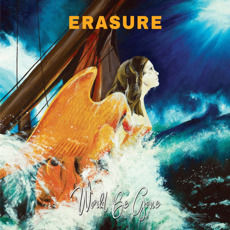erasure-world-be-gone-new-album-2017