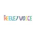 heeley voice