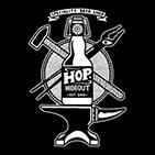 hop-hideout