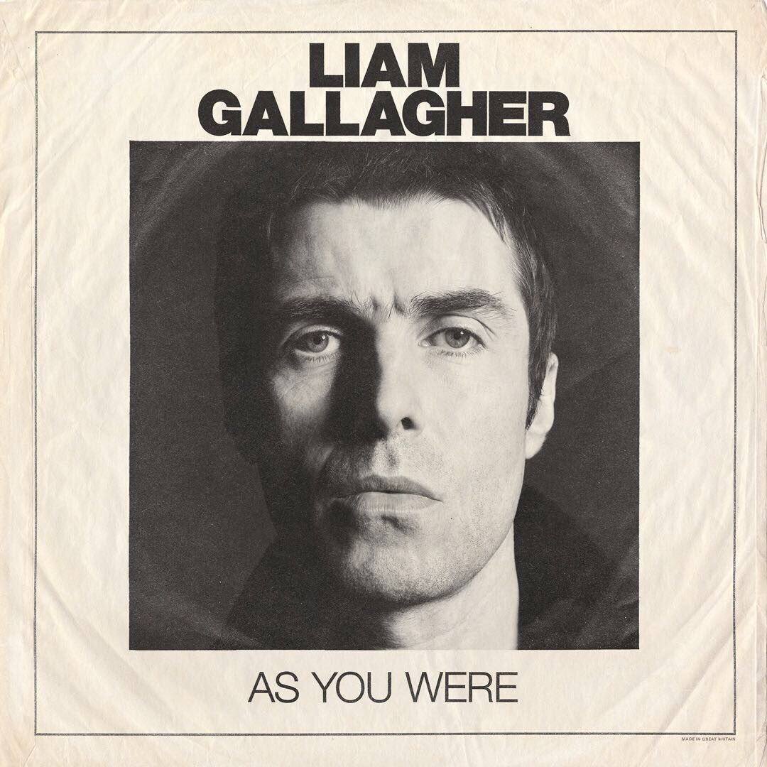 liam-gallagher-as-you-were-album-cover-1498146739