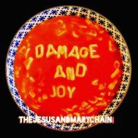 the-jesus-and-mary-chain-damage-and-joy-46e62b6b-ee9e-478d-a490-56469f4ed21f