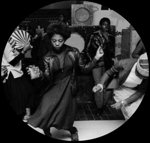 Funk / Soul