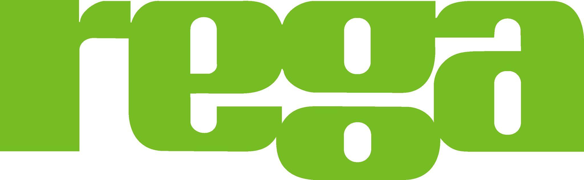 REGA LOGO HIGH RES 2018 pantone 368c_preview - Spinning Discs