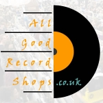 All Good Record Shops
