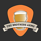 The Brothers Arms