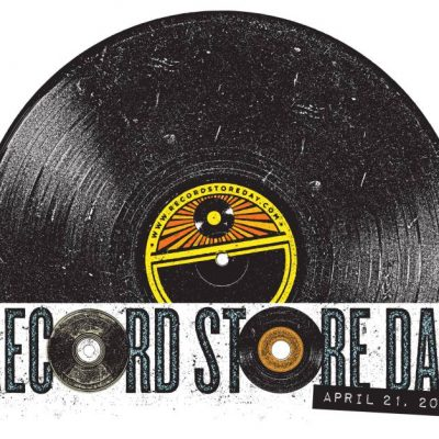 Record Store Day 2018 Releases