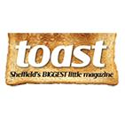 Toast Magazine